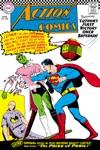 Action Comics 1938- 335