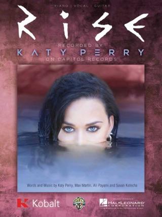Katy perry prism deluxe 320 kbps torrent