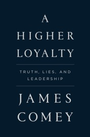 A Higher Loyalty PDF Download