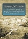 Hearken O Ye People The Historical Setting Of Joseph Smiths Ohio Revelations