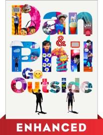 Dan And Phil Go Outside Enhanced Edition