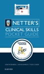 Netters Clinical Skills