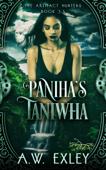 Paniha's Taniwha