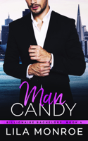 Man Candy ebook Download