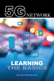 5g Network: Learning the Basics book