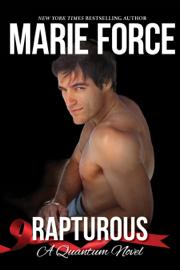 Rapturous, Quantum Series, Book 4 book