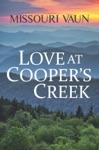 Love At Coopers Creek