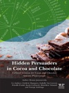 Hidden Persuaders In Cocoa And Chocolate Enhanced Edition
