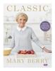 Mary Berry - Classic artwork