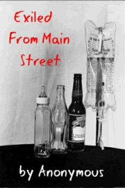 Exiled from Main Street: the autobiography of a midwest town PDF Download