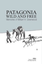 Patagonia Wild And Free