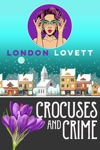 Crocuses And Crime