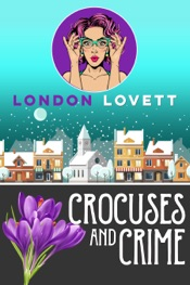 Download Crocuses and Crime