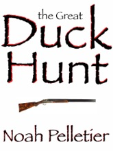 The Great Duck Hunt