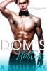 The Dom's Hostess