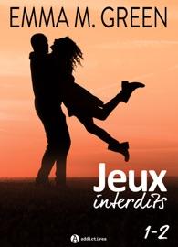 JEUX INTERDITS - VOL. 1 ET 2