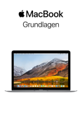 MacBook Grundlagen