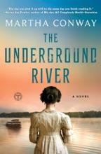 The Underground River
