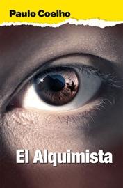 O Alquimista Ebook