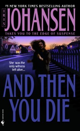And Then You Die PDF Download