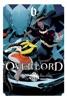Overlord, Vol. 6 (manga)