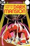 Forbidden Tales Of Dark Mansion 1972- 7