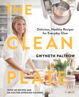 Gwyneth Paltrow - The Clean Plate artwork