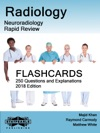 Radiology-Neuroradiology