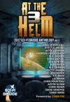 At The Helm Volume 3 A Sci-Fi Bridge Anthology