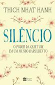 Silêncio Book Cover