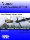 Nurse-Flight Registered CFRN