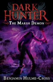 THE MARSH DEMON (DARK HUNTER 3)
