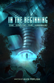 In The Beginning : The Epic of the Anunnaki