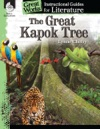 The Great Kapok Tree Instructional Guides For Literature