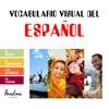 Vocabulario Visual Del Espaol