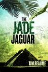 The Jade Jaguar