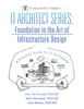 John Yani Arrasjid, VCDX-001, Chris McCain, VCDX-079 & Mark Gabryjelski, VCDX-023 - IT Architect Series artwork