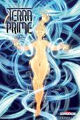 Terra Prime T04