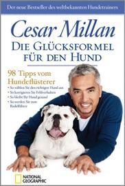 Die Glücksformel für den Hund PDF Download
