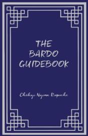 Bardo Guidebook