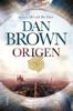 Origen (Edició en català)