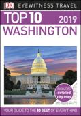 Top 10 Washington, DC