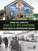 Storia del conflitto anglo-irlandese