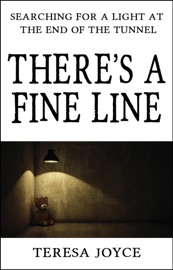 There S A Fine Line