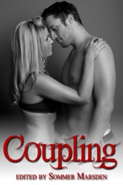 Coupling: Filthy Erotica for Couples PDF Download
