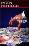 The Humble Thief