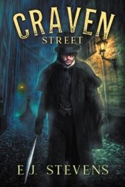 Craven Street PDF Download