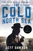 The Cold North Sea Book Cover