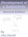Development Of A Subjectivity