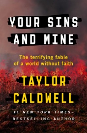 Your Sins and Mine PDF Download
